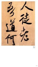 中国书法经典碑帖导临类编17:行草(卷4)