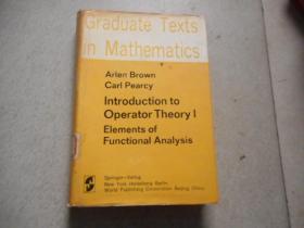 英文原版  Graduate  Texts  in Mathematics【55】