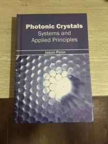 PhotonicCrystais