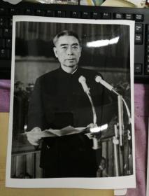 周总理(10张)
