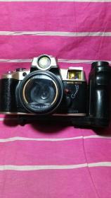 老照相机摩托罗拉9002RS