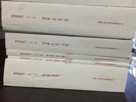 报刊资料索引2011(全八册)