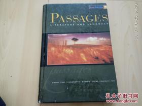 PASSAGES (12 )