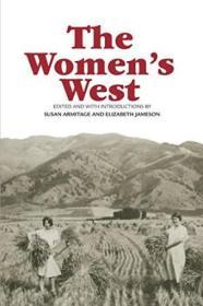 The Womens West