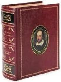The Yale Shakespeare: Complete Works