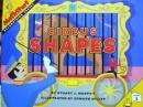 Circus Shapes[形状马戏团]