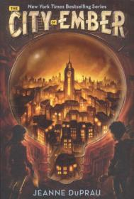 送书签jh-9780375822742-The City of Ember
