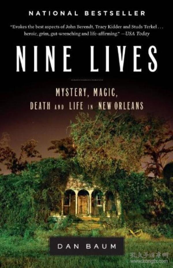 9780385523202-jh-Nine Lives