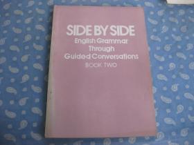 SIDEBYSIDE--BOOK TWO