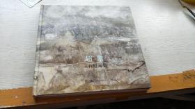 超象 王林旭画集