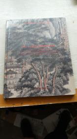 [拍卖图录]维塔维登国际2011首届艺术品拍卖会——开元中国近现代书画珍品夜场