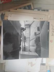 著名军旅摄影家 曹文 七八十年代摄影作品 整齐划一