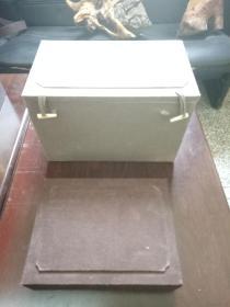 特制精品古玩摆件礼盒 见图