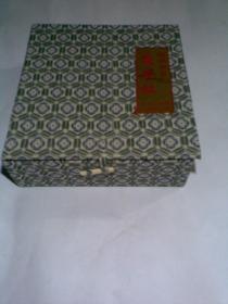 夜光杯一盒6只(老夜光杯1盒6个)