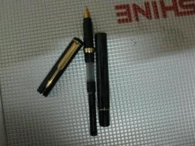 英国派克PARKR钢笔