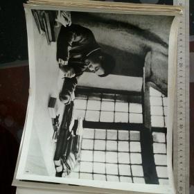 毛主席照片18张