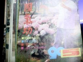 中国气功     [47本合售不重复]