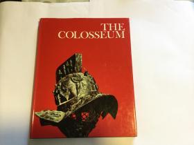 The Colosseum C
