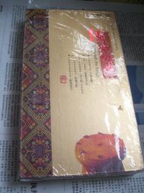 来自刘三姐家乡的文化报告:踏歌起舞