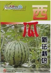 《正版图书---高效种植致富直通车:棚室甜瓜高效栽培》