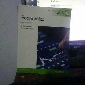 Economics: International Edition