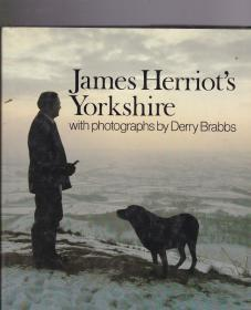 JAMES HERRIOTS YORKSHIRE