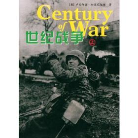 世纪战争(上下册)