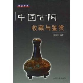 中考英语阅读与写作训练