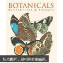 Botanicals(ISBN=9782759402694) 博物畫精選