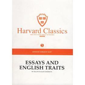 正版微残-哈佛经典8-Nine Greek DramasCS9787806017463