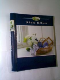 中国(潜江)曹禺文化周(2004年第1届。  相册一本,内装照片61张)