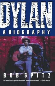 Dylan: A Biography