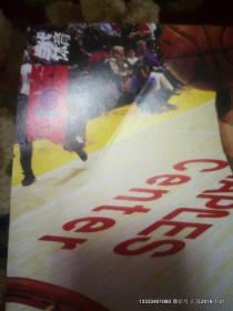 篮球海报收藏 :当代体育扣篮安德烈伊戈达拉 达拉斯小牛队  14