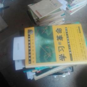 学习的革命/修订本