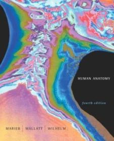Human Anatomy Plus Human Anatomy Place Cd-rom And Access To Human Anatomy Place Website (4th Edition