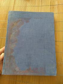 SIDE--GLANCES外文书