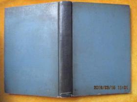 泛函分析讲义(精装 英文原版书)