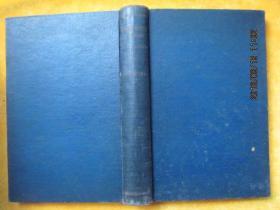 数学物理方法 (精装 英文原版书)