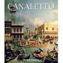 【包邮】Canaletto2008年精装