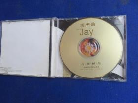 周杰伦叶惠美2003