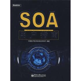 SOA用户指南