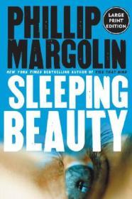 phillip margolin sleeping beauty