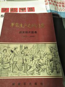 军需生产史料丛书5