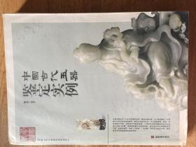 中国古玉器鉴定实例