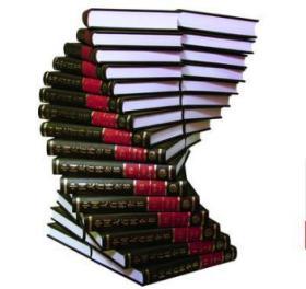 中国大百科全书 第二版典藏版 (3箱共32卷)D