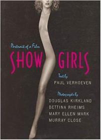 Showgirls: Portrait of a Film