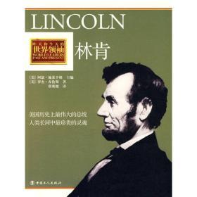 林肯,全新