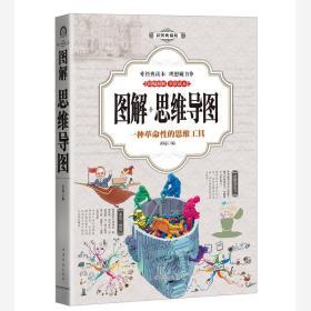 9787511369161-hs-彩图典藏版:图解  思维导图