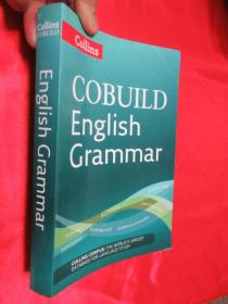 COBUILD English Grammar        【详见图】