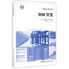 BIM开发